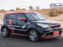 01-Kia-Soul-EV-Autonomous-Vehicle_Driving