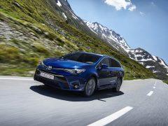 20150618-001-Toyota-Avensis-zakelijk-talent-Touring-Sport