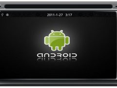 Android-in-car.jpg