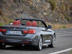 BMW-4-Serie-Cabrio-5.jpg
