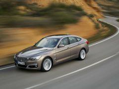 BMW3GThoofd800.jpg