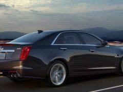 Cadillac-CTS-V-1
