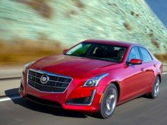 Cadillac-CTS_2014_1024x768_wallpaper_101.jpg