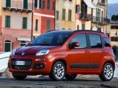 Fiat-Panda-bijtelling.jpg