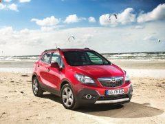 GM-Opel-1.jpg