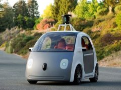 Google-auto.jpg